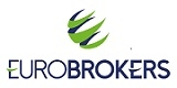 Eurobrokers Sp. z o.o. Logo